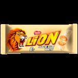 Nestle Lion White Multipack 6x30g