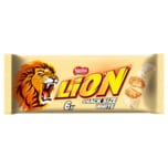 Nestle Lion White Multipack 6x30g