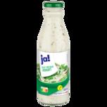 ja! Joghurt Dressing 500ml
