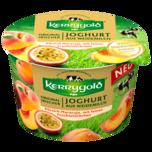 Kerrygold Weidemilch Joghurt Pfirsich Maracuja 150g