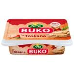 Arla Buko Toskana 200g