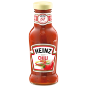 Heinz Chilli Sauce 250ml