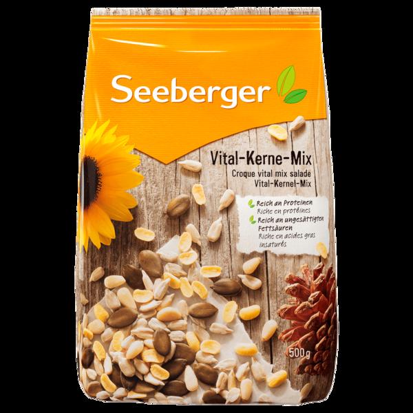 Seeberger Kerne-Mix 500g