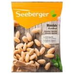 Seeberger Mandeln blanchiert 200g