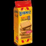 Leibniz Keks 'n' Cream Schoko 228g