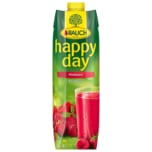 Rauch Happy Day Himbeer Rasberry 1l