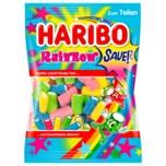 Haribo Rainbow 175g