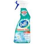 Biff Hygiene Total 750ml