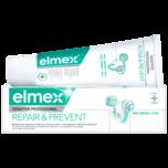 Elmex Sensitive Professional Repair & Prevent 75ml
