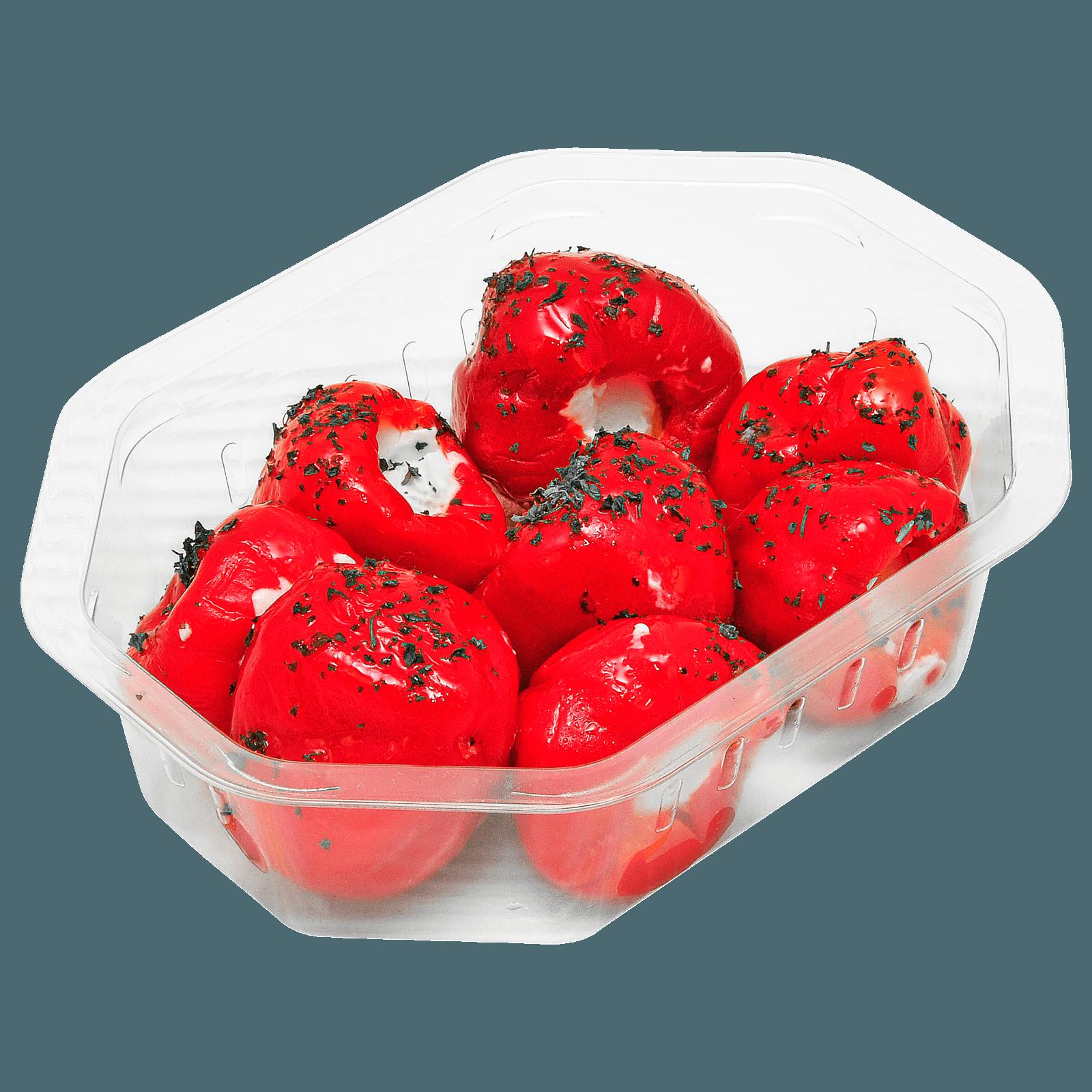 Palatum Paprini mit Frischkäsecreme 100g