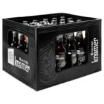 Kelterei Krämer Cola Schoppen 24x0,33l