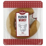 Eidmann Fleischwurst im Ring 400g