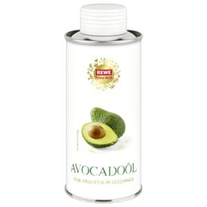 REWE Feine Welt Avocadoöl 250ml