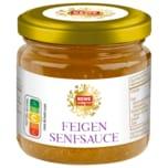 REWE Feine Welt Feigen-Senfsauce 90ml