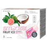 Smooze Vegan Fruit Ice Kokos/Guave 5x65ml
