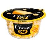 Cheese Pop Gouda 65g