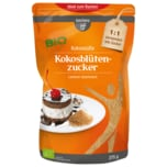 Borchers Bio-Kokosblütenzucker 275g