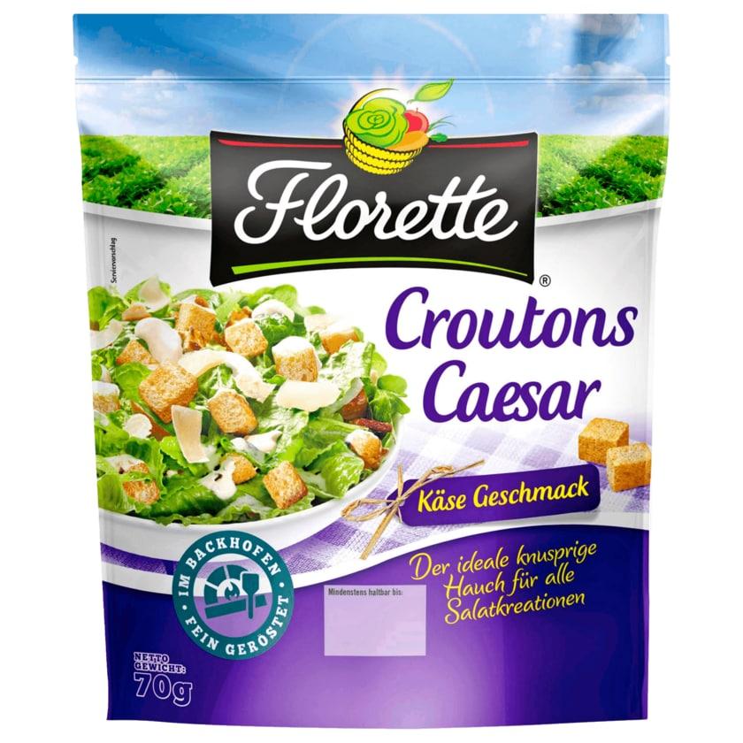 Florette Croutons Caesar 70g
