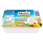 MinusL Speisequark-Zubereitung 250g