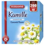 Teekanne Kamille 240g, 200 Beutel