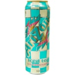 Arizona Ice Tea with Lemon Flavour 0,5l