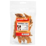 Miracle Dog Snacks Hühnerbrust & Fisch 70g