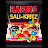 SALI KRITZ 200 G