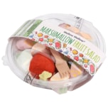 Mellow Mellow Marshmallow Fruit Salad 200g