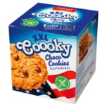 Coppenrath XXL Coooky Choco Cookies 135g