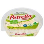 Petrella mit frischem Porree 125g