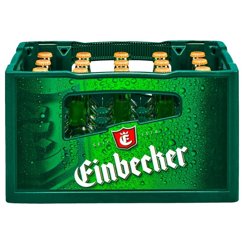 Einbecker Ainpöckisch Bier 20x0,33l