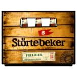 Störtebeker Bio Frei-Bier alkoholfrei 20x0,5l