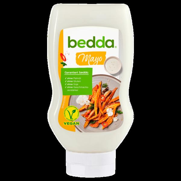Bedda Vegane Mayo 250g