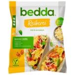 Bedda gerieben Reiberei vegan 150g