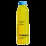 Frank Juice Gold 330ml