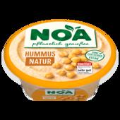 Noa Hummus Natur 175g