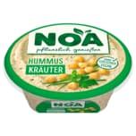 Noa Hummus Kräuter 175g