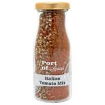 Port of Spices Italian Tomato Mix 60g