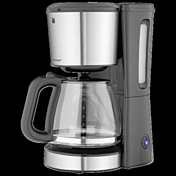 WMF Bueno Aroma Glas-Kaffeemaschine