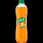 Deit Tropische Früchte zuckerfrei 0,75l