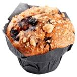 Muffin Blueberry Burst