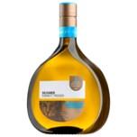 Winzer Sommerach Weißwein Silvaner Kabinett trocken 0,75l