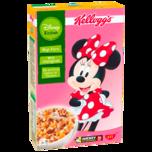 Kellogg's Rice Krispies Multigrain Finding Dory 350g