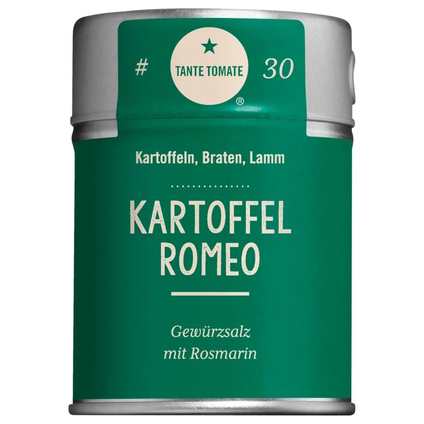 Tante Tomate Kartoffel Romeo 40g