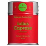 Tante Tomate Julius Caprese 45g