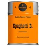Tante Tomate Spaghetti B 60g