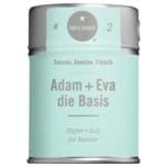 Tante Tomate Adam + Eva die Basis 125g