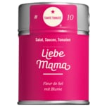 Tante Tomate Liebe Mama 60g
