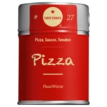 Tante Tomate Pizza 40g