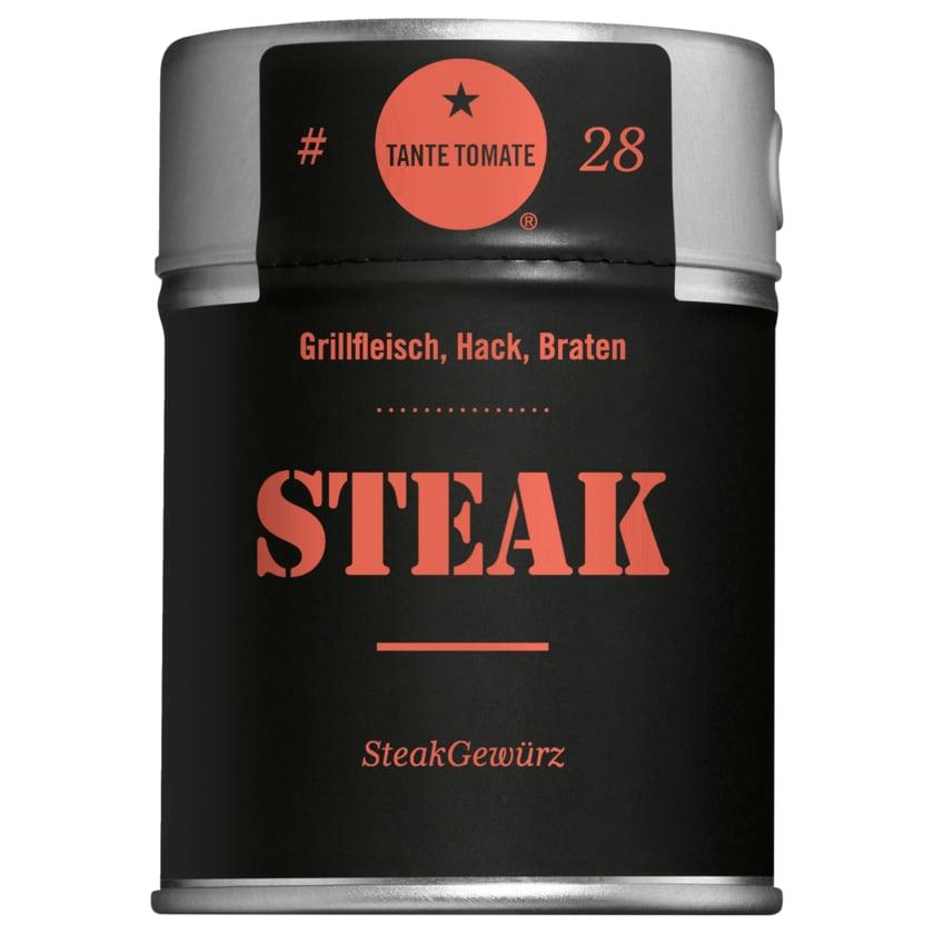 Tante Tomate Steak 50g